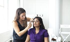 Client Advice from Makeup Artist/Psychologist Jenna Menard