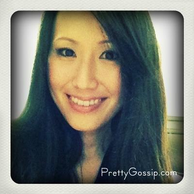 Pretty Gossip c.