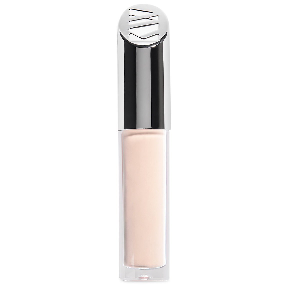 Kjaer Weis Invisible Touch Concealer F110