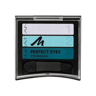 MANHATTAN Perfect Eyes Eyeshadow