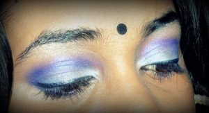 here's the tutorial link <3 http://www.youtube.com/watch?v=rEamqaHWK-s
