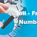 Toll Free Number Service in Philippines