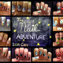 My Favorite Nail Art of 2012