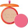 Physicians Formula Healthy Wear SPF 50 Powder Foundation Translucent Medium