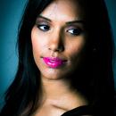 Zarah's Freida Pinto Inspired Makeup