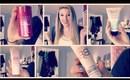 ♡4 BB Cream Comparisons! Skin 79 & Drug Store!♡