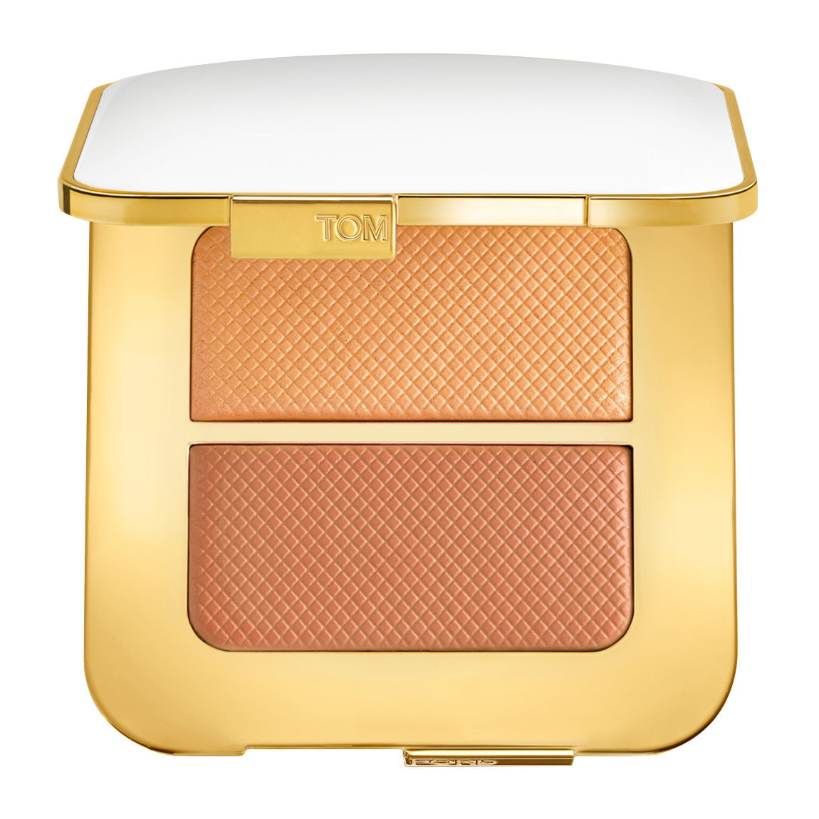 TOM FORD Sheer Highlighting Duo alternative view 1 - product swatch.