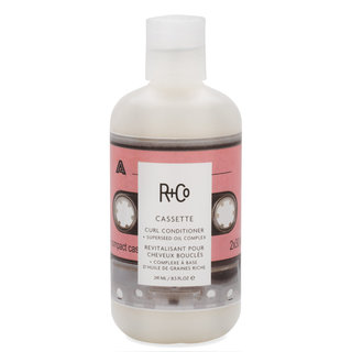 R+Co Cassette Curl Conditioner