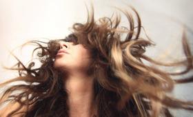 No More Tears! 5 Pro Detangling Tips