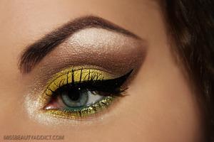 http://www.missbeautyaddict.com  Makeup Geek