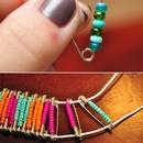 Bracelet... ღ Handicraft ღ