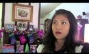 Vlogmas Day 4: December 8, 2013 (Ep. 80)