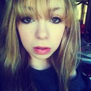 Jennette McCurdy inspired 😄💖