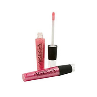 Arissa Supershine Lipgloss