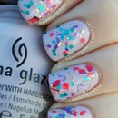 Sweet Victory by Femme Fatale Lacquer