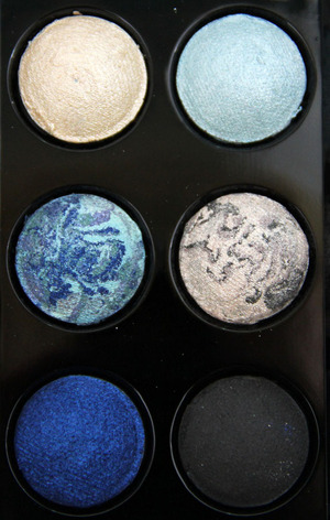 Wet n Wild Coloricon Baked Eyeshadow Baked, Not Fried-2