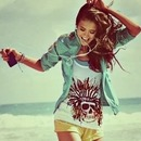 Music...Life...Happiness...💕
