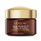 L'Oréal Age Perfect Hydra-Nutrition Golden Eye Balm