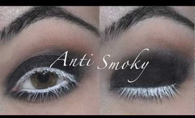 #27 Anti Smoky Eyes