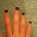 My awesome nails