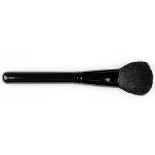 Crown Brush BK3 - Chisel Blush