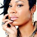 Lamiya Good, Actress from USA
