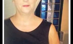 Sarah's Wedding - 6th September 2014