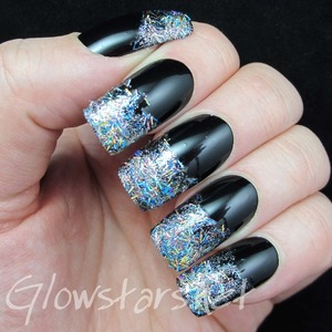 Read the blog post at http://glowstars.net/lacquer-obsession/2014/03/i-told-you-to-be-patient-and-i-told-you-to-be-fine/