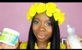 My Fave Skincare Products | Oily / Combination Skin Friendly
