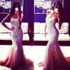 OMG that dress ❤️