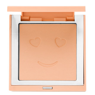 Hello Happy Velvet Powder Foundation 04 Medium - Neutral