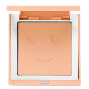 Babe On Board Mini Blush, Bronzer & Highlighter Palette by Benefit #17