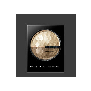 Kate Eye Shadow DB