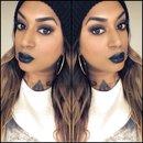 Vamp Lips
