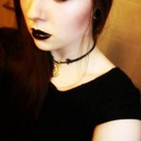 Felice Fawn Inspired