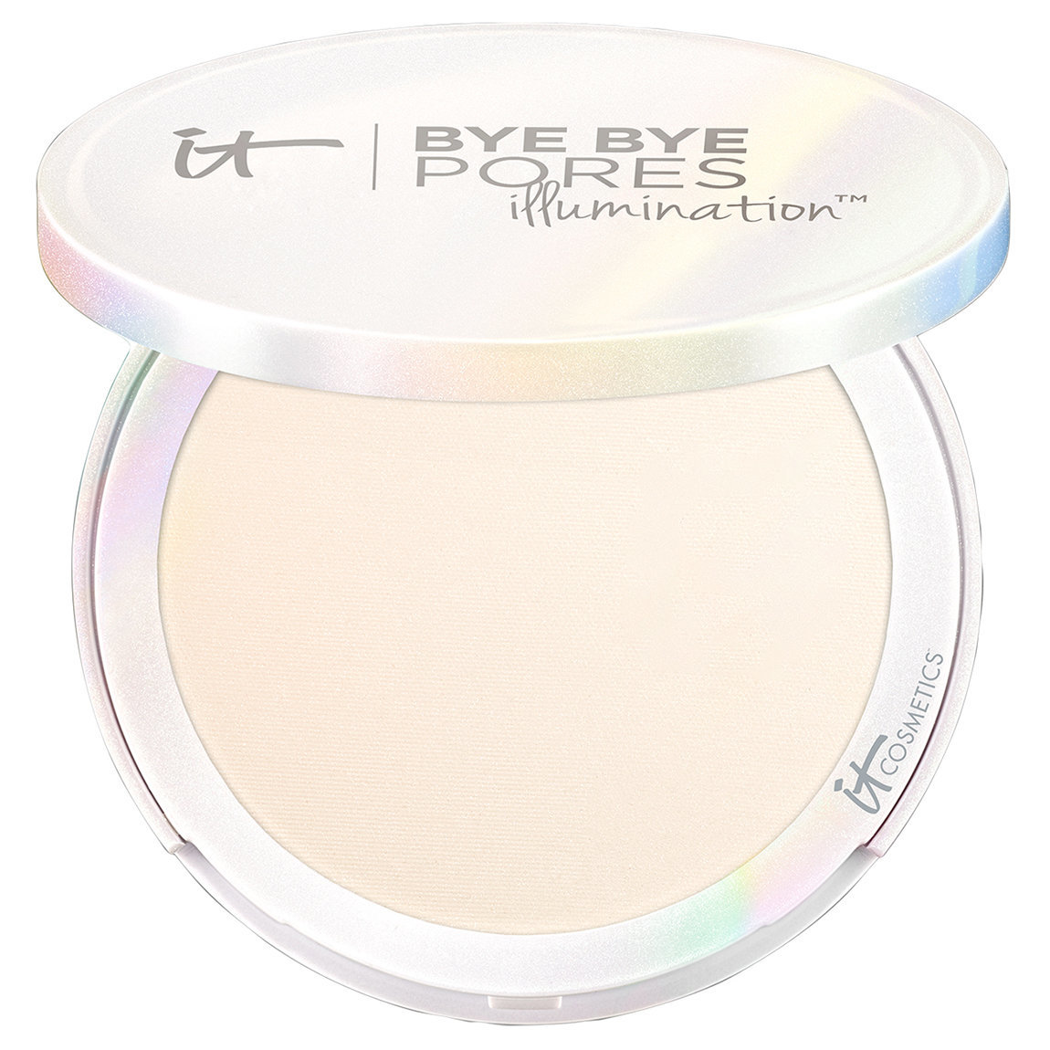 IT Cosmetics  Bye Bye Pores Illumination alternative view 1.