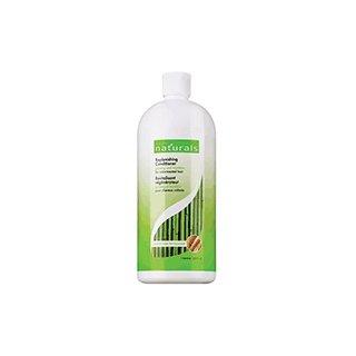 Avon NATURALS Ginseng & Bamboo Replenishing Conditioner