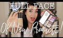 Too Faced Born This Way FOUNDATION  | First Impressions