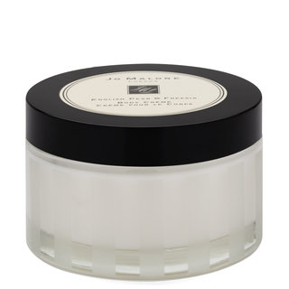 Jo Malone London English Pear & Freesia Body Crème - 175ml
