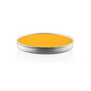 MAC Eye Shadow/ Pro Palette Refill Pan