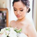 Natural Wedding Make Up