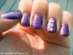 http://thecateyeshaveit.blogspot.com/2012/05/cult-nails-seduction.html