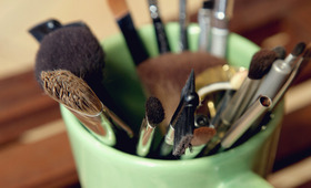 Is Brush Cleaning Really that Important?
