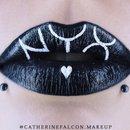 """Lips """"Nyx"""""""