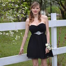 My Prom pictures