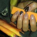 My nails *