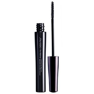 Shiseido The Makeup Lasting Lift Mascara