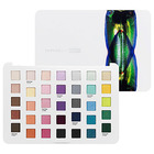Sephora Collection SHADES OF NATURE EYE SHADOW PALETTE