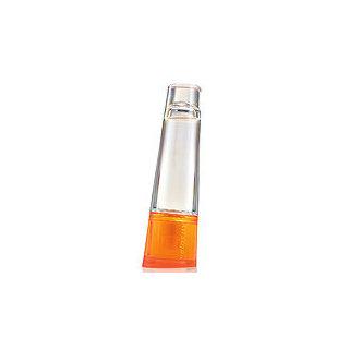 Mary Kay Cosmetics Velocity Eau de Parfum