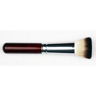 Crown Brush IB103 - Flat Bronzer